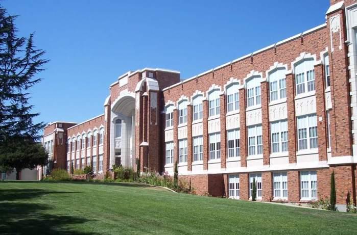 smhs-sm-campus1