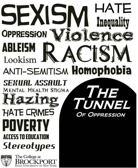 TunnelHomepage.jpg