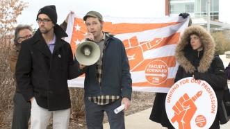 faculty-protest-2_FF.jpg