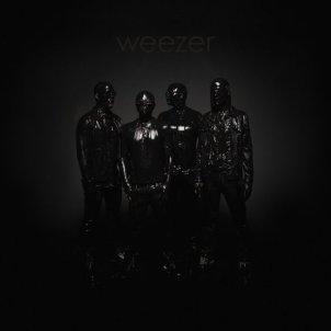 weezer-black-1